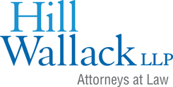 Hill Wallack LLP